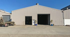 Industrial / Warehouse commercial property for lease at Unit 29, 54 Clyde Street Hamilton North NSW 2292