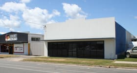 Showrooms / Bulky Goods commercial property for lease at 99 Scott Street Bungalow QLD 4870