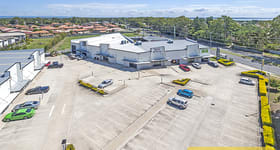 Offices commercial property for lease at 657 Deception Bay Road Deception Bay QLD 4508