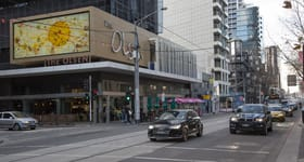 Medical / Consulting commercial property for lease at 637 - 641 Chapel Street South Yarra VIC 3141