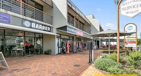 Medical / Consulting commercial property for lease at 49&75/283 Given Terrace Paddington QLD 4064