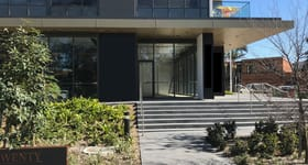 Shop & Retail commercial property for lease at 1/120 Herring Road Macquarie Park NSW 2113