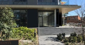 Medical / Consulting commercial property for lease at Retail 1/120 Herring Road Macquarie Park NSW 2113