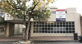 Offices commercial property for lease at Suite G1/15 Chester Street Oakleigh VIC 3166