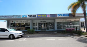 Offices commercial property for lease at Unit 6, 15 Castlemaine Street Kirwan QLD 4817