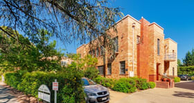 Offices commercial property for lease at Unit 5/27 Manuka Circle Forrest ACT 2603