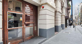 Hotel, Motel, Pub & Leisure commercial property for lease at 392-396 Little Collins Street Melbourne VIC 3000