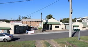 Offices commercial property for lease at Gympie QLD 4570