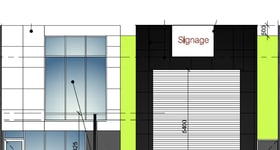 Showrooms / Bulky Goods commercial property for lease at 1/55 McArthurs Road Altona North VIC 3025