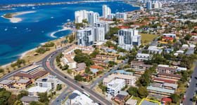 Medical / Consulting commercial property for lease at 22 Brisbane Road Labrador QLD 4215