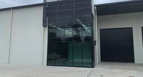 Factory, Warehouse & Industrial commercial property for lease at 4/24 Ellerslie Road Meadowbrook QLD 4131