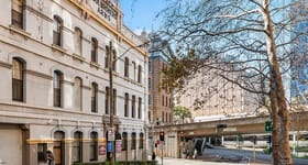 Hotel, Motel, Pub & Leisure commercial property for sale at 22 Allen Street Pyrmont NSW 2009
