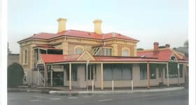 Shop & Retail commercial property for lease at 54a Rundle Street Kent Town SA 5067