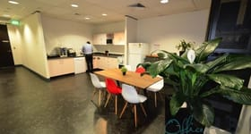 Offices commercial property for lease at 110/11 Lord Street Botany NSW 2019