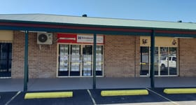 Offices commercial property for lease at Elimbah QLD 4516