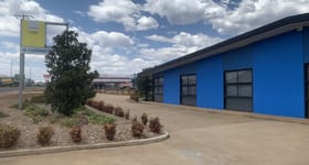 Factory, Warehouse & Industrial commercial property for lease at 36 Carrington Road - Tenancy 1 Torrington QLD 4350