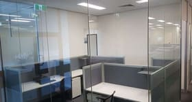Offices commercial property leased at S3/88 Station Road Yeerongpilly QLD 4105