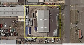 Industrial / Warehouse commercial property for lease at 2/4 Savery Way Rockingham WA 6168