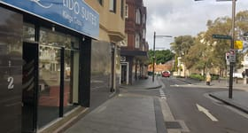 Shop & Retail commercial property for lease at 2 Roslyn St Potts Point NSW 2011