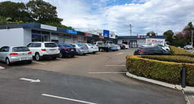 Hotel, Motel, Pub & Leisure commercial property for lease at 2/83 Mill Road Buderim QLD 4556