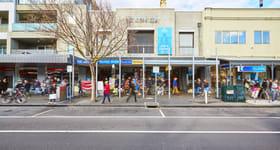 Shop & Retail commercial property for lease at Shop 2, 190 Bay Street Port Melbourne VIC 3207