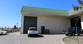 Industrial / Warehouse commercial property for lease at 2/40A Charles Street St Marys NSW 2760