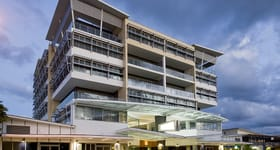 Offices commercial property for lease at La Balsa Suite 104, 45 Brisbane Road Mooloolaba QLD 4557