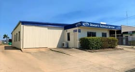 Showrooms / Bulky Goods commercial property for lease at 14 SCHMID Street Garbutt QLD 4814