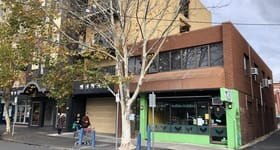 Offices commercial property for lease at 9A Hall Street Moonee Ponds VIC 3039