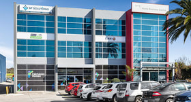 Offices commercial property for lease at 1473 Sydney Road Campbellfield VIC 3061