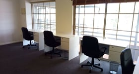 Serviced Offices commercial property for lease at 6/39 Nerang Street Nerang QLD 4211