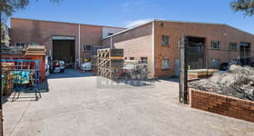 Industrial / Warehouse commercial property for lease at 17 Fisher Street Silverwater NSW 2128
