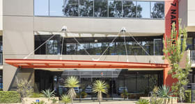 Offices commercial property for lease at 36/7 Narabang Way Belrose NSW 2085