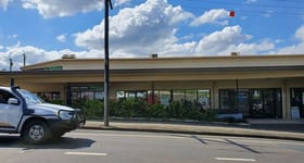 Medical / Consulting commercial property for lease at 2/2 Nambour - Mapleton Road Nambour QLD 4560