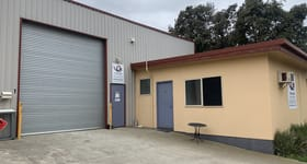 Other commercial property for lease at 1/3 Techno Park Drive Williamstown VIC 3016