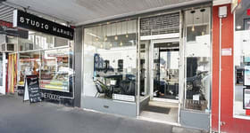 Retail commercial property for lease at 22 Anderson Street Yarraville VIC 3013