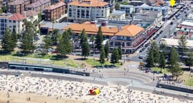 Shop & Retail commercial property for lease at 209A Coogee Bay Road Coogee NSW 2034