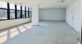 Offices commercial property for lease at Suite 1/2481 Gold Coast Highway Mermaid Beach QLD 4218