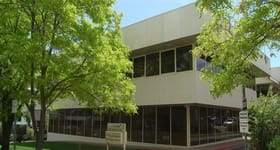 Offices commercial property for lease at 1/17 Napier Close Deakin ACT 2600