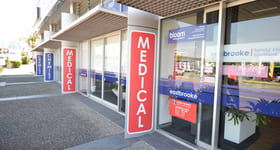 Medical / Consulting commercial property for lease at 43-45 Nind Street Southport QLD 4215