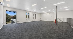 Showrooms / Bulky Goods commercial property for lease at 7/11 Buchanan Road Banyo QLD 4014