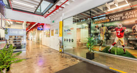 Offices commercial property for lease at Teneriffe QLD 4005