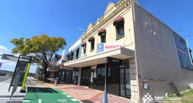 Shop & Retail commercial property for lease at 719 Stanley Street Woolloongabba QLD 4102