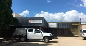 Offices commercial property for sale at 24 Leyland Street Garbutt QLD 4814
