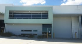 Offices commercial property for lease at Level 1, 2/49 Anderson Road Smeaton Grange NSW 2567