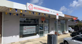 Retail commercial property for lease at 2&3/535 Clayton Road Clayton South VIC 3169