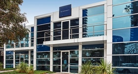 Offices commercial property for lease at 9/75 Lorimer Street Southbank VIC 3006