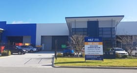 Offices commercial property for lease at 9 Mallaig Way Canning Vale WA 6155