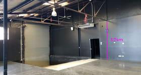 Shop & Retail commercial property for lease at 106 Pyrmont Bridge Road Camperdown NSW 2050