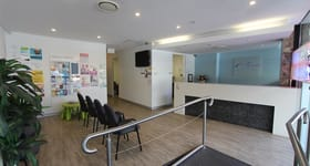 Offices commercial property for lease at Part 4/545 Kingsway Miranda NSW 2228